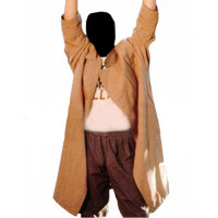 Say Anything Lloyd Dobler Trench Coat