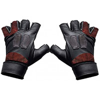 Guardians Of The Galaxy Vol. 2 Star-Lord Adult Gloves
