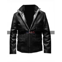 James Bond Casino Royale Dinner Black  Jacket