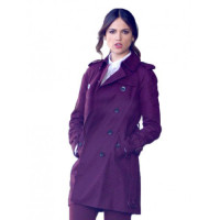 Baby Driver Darling Cotton Jacket