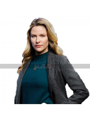 Playing Dead Amy Winslow Mystery 101 Jill Wagner Coat