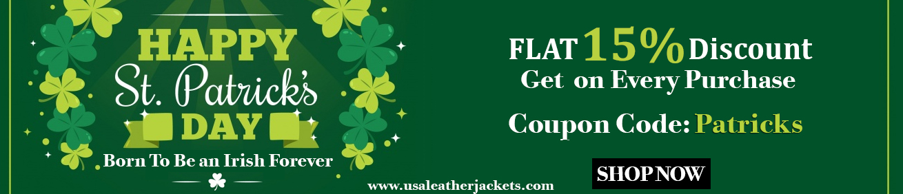 Saint_Patricks_Day_Discount