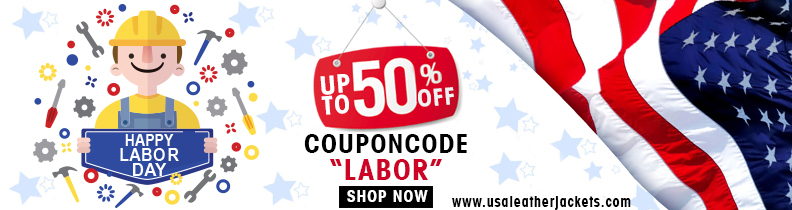 Labour_Day_Discount