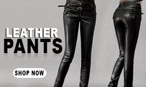 Leather_Pants