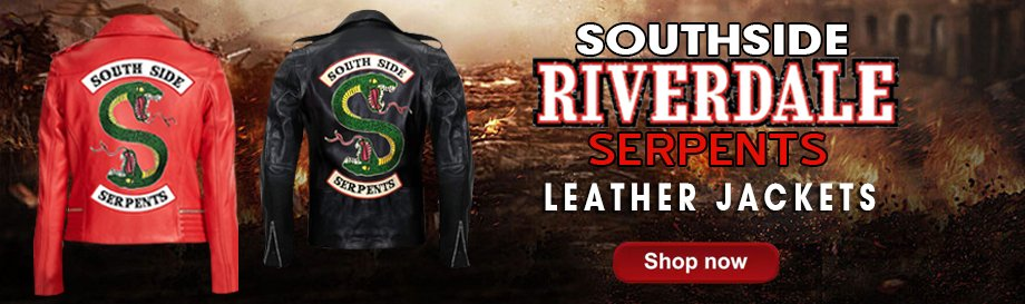 Southside_Serpents_Leather_Jackets
