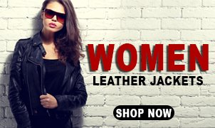 Women_Leather_Jackets