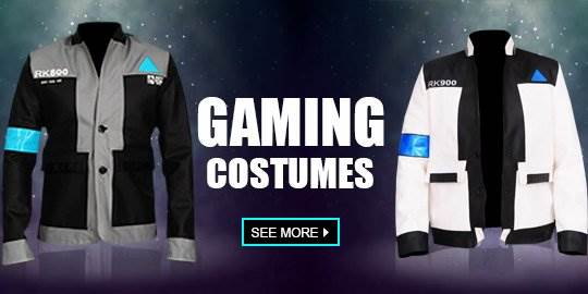 Gaming_Costume_Jackets