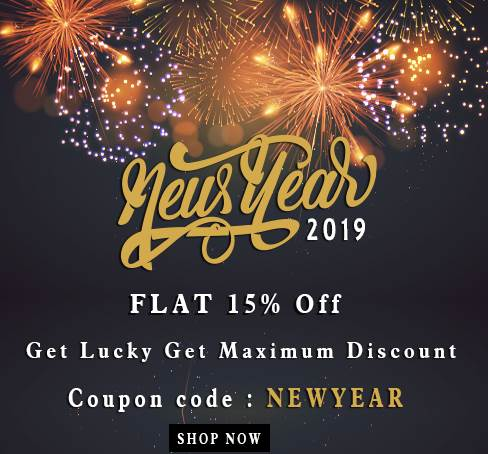Happy_New_Year_Discount