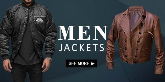 Men_Leather_Jackets